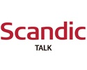 ScandicTalk