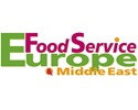 Food-Service-Europe-500x400