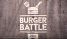 Burger-Battle-122x71